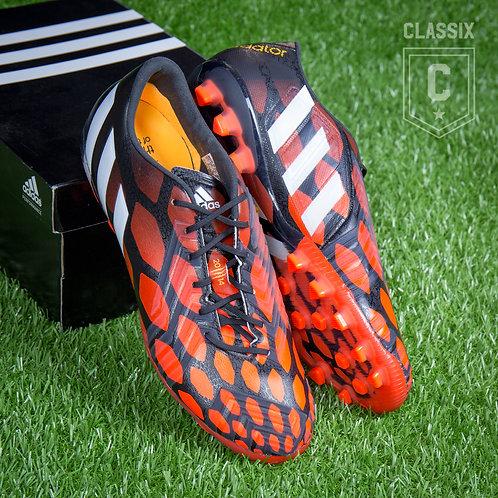 Adidas Predator Instinct AG UK8 (124)