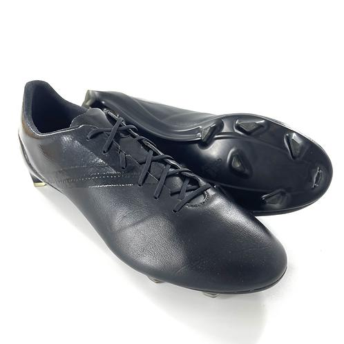 Adidas 99G Sample FG