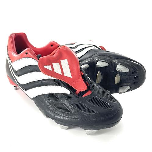 Adidas Predator Precision SG