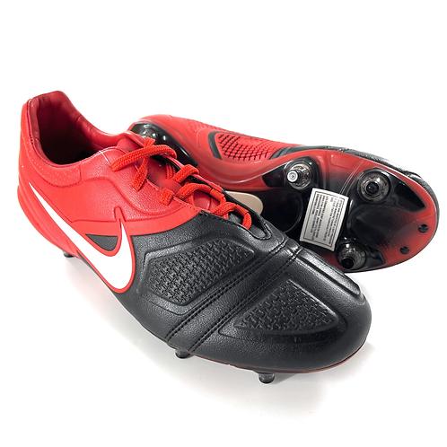 Nike CTR360 Maestri SG