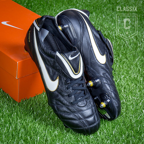 Nike Tiempo Legend III SG UK7.5 (20)