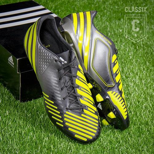 Adidas Predator LZ FG UK10