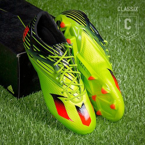 Adidas 15.1 Messi FG UK9 (4)