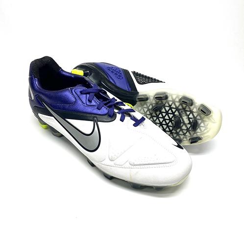 Nike CTR Maestri FG