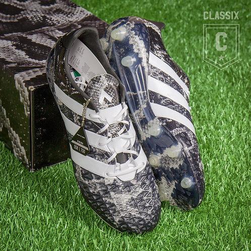 Adidas 16.1 Ace FG UK8 (21)