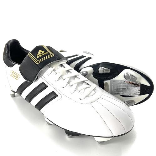 Adidas 7460 SG