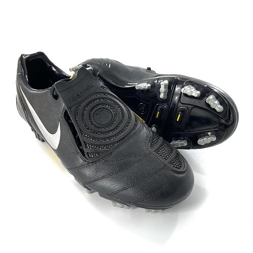 Nike T90 Strike 2 FG