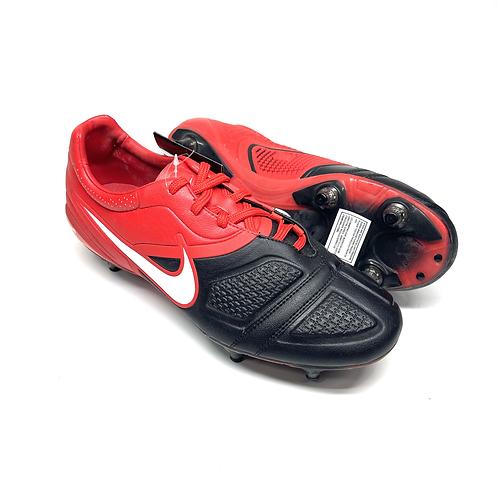 Nike CTR Maestri 1SG