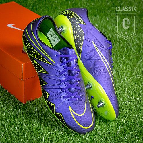 Nike Hypervenom Phinish SG UK9 (6)