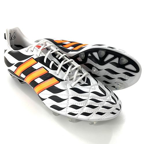 Adidas 11 Pro FG