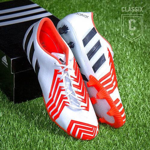 Adidas Predator Instinct FG UK8.5 (134)