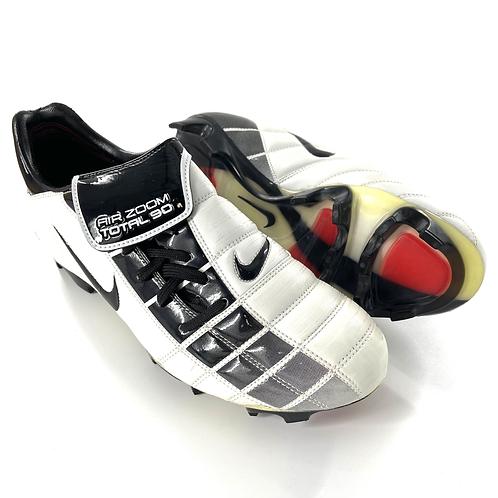 Nike T90 Air Zoom 2