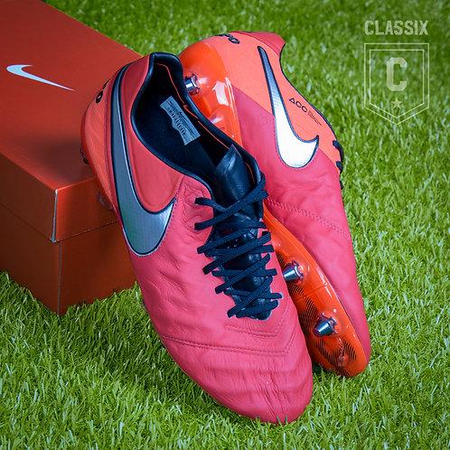 Nike Tiempo Legend VI SG UK7.5 (23)