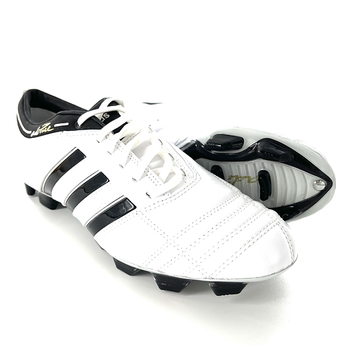 Adidas Adipure 2 FG