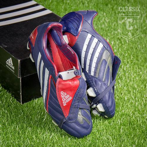 Adidas Predator Powerswerve FG UK6 (15)