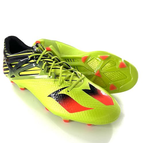 Adidas 15.1 Messi FG