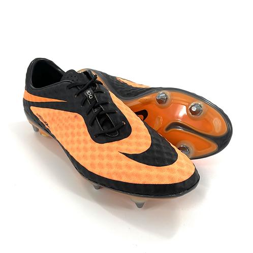 Nike Hypervenom Phantom 1 SG