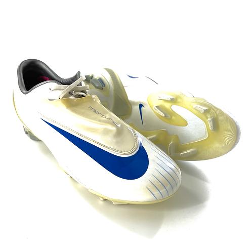 Nike Mercurial Vapor IV FG