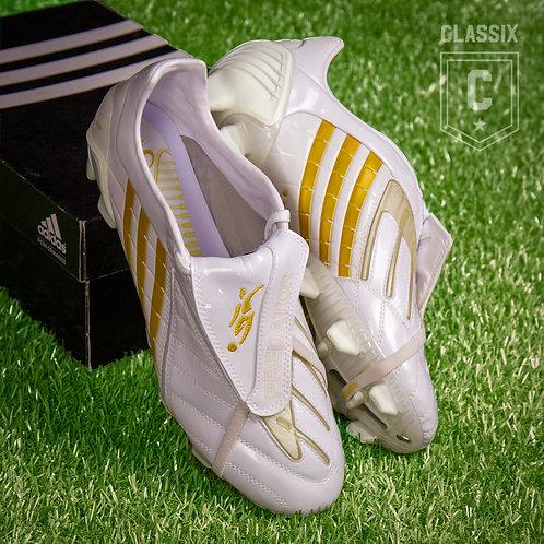 Adidas Predator Powerswerve FG UK10.5 (8)
