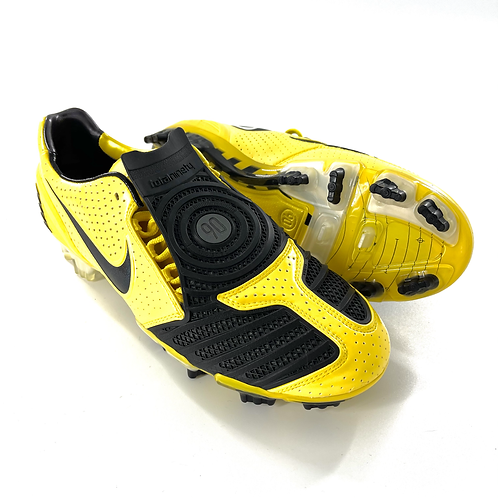 Nike T90 Laser 2 FG