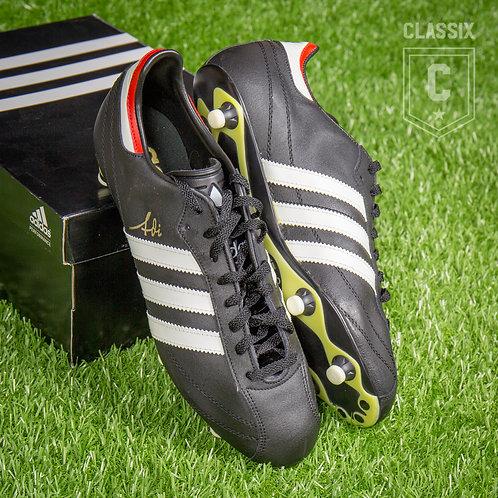 Adidas Adidazler FG UK9.5 (1)