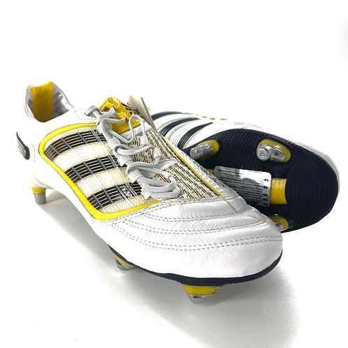 Adidas Predator X SG