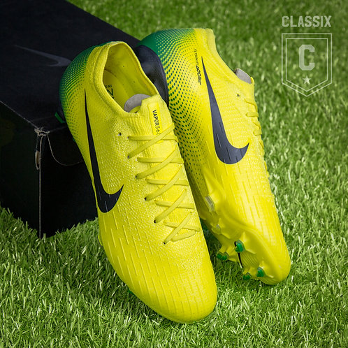 Nike Mercurial Vapor XII FG UK8