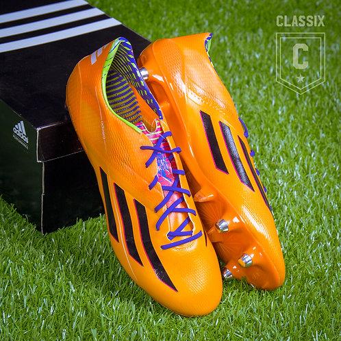 Adidas F50 Adizero SG UK6.5 (47)
