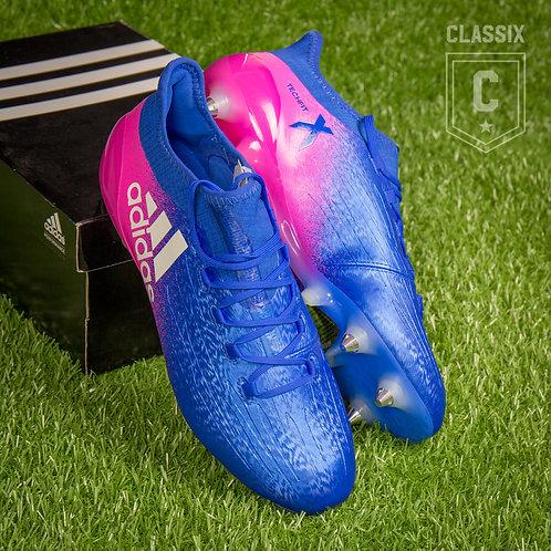 Adidas 16.1 X SG UK9 (15)