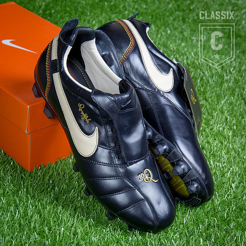 Nike Tiempo R10 FG UK9.5 (17)