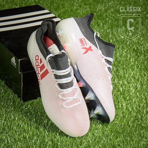 Adidas 17.1X SG UK7 (35)