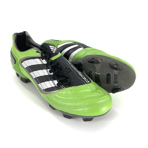Adidas Predator X FG