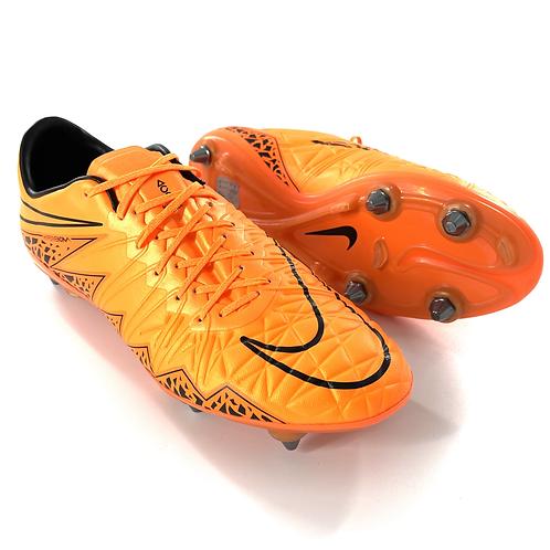 Nike Hypervenom Phinish SG