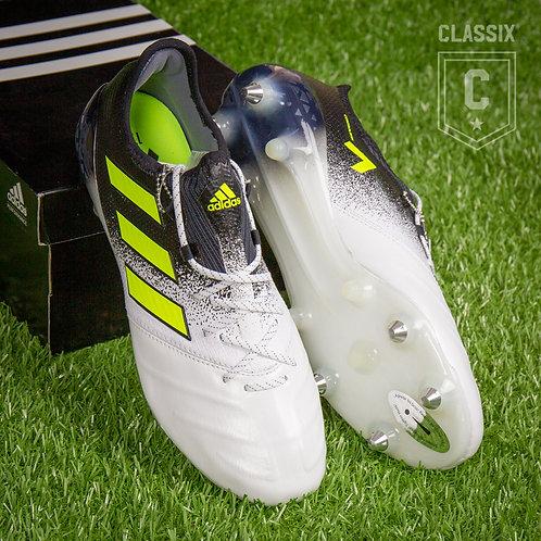 Adidas 17.1 Ace FG UK9.5 (30)