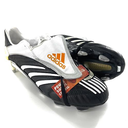 Adidas Predator Absolute SG