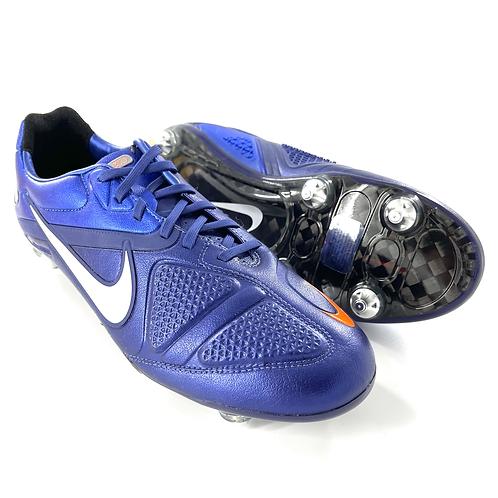 Nike CTR360 Maestri 2 Elite FG