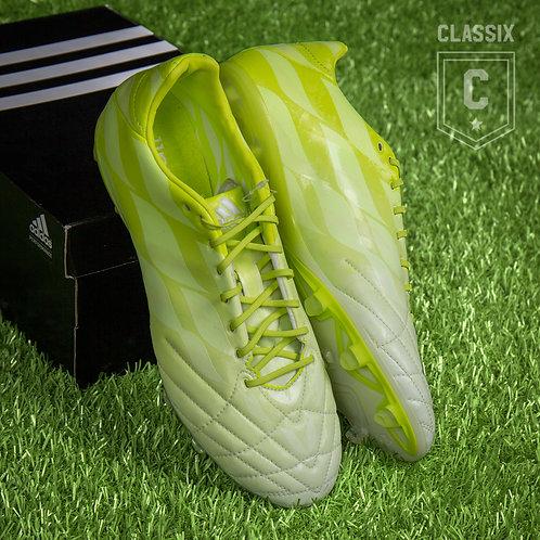 Adidas 11 Pro FG UK8 (9)