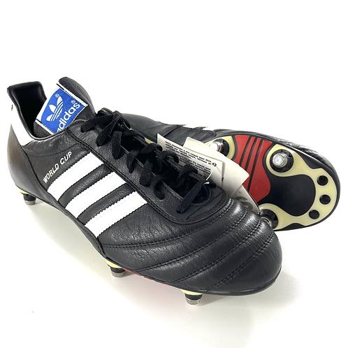 Adidas World Cup FG