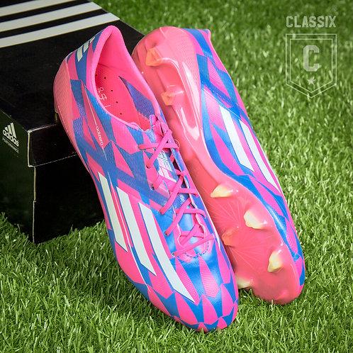 Adidas F50 Adizero FG UK7.5 (43)