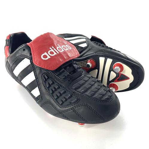 Adidas Predator Touch SG