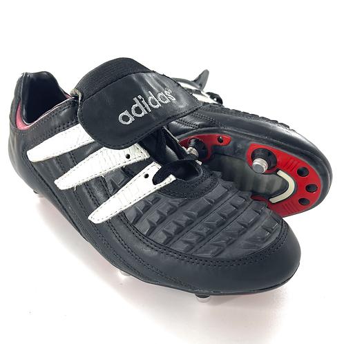 Adidas Predator Rapier SG