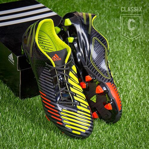 Adidas Predator LZ SL FG UK8.5 (111)