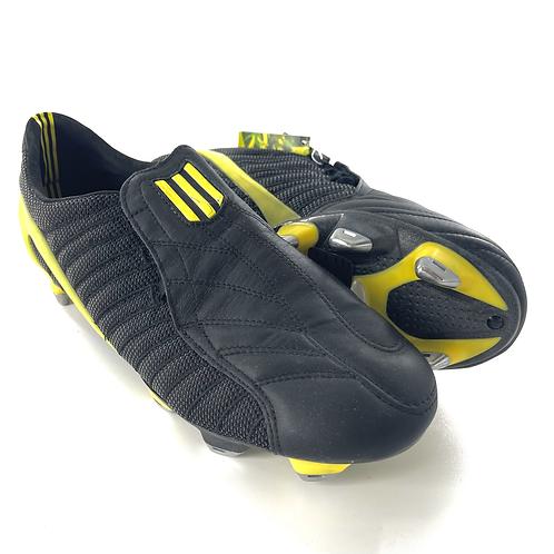 Adidas F50 TRX SG