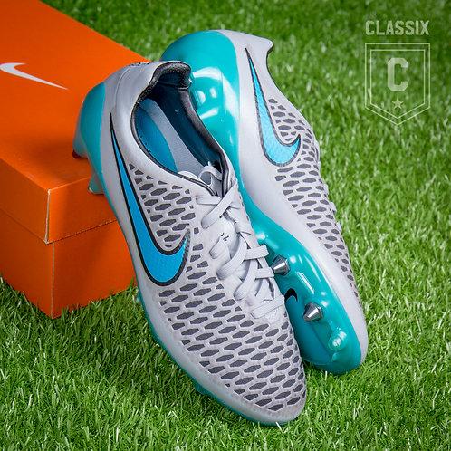 Nike Magista opus 1 SG UK7
