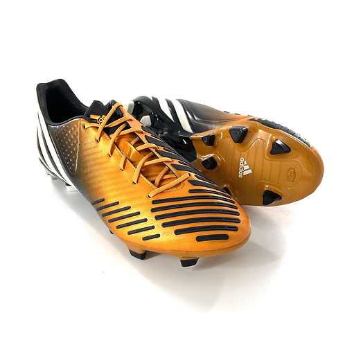 Adidas Predator LZ FG