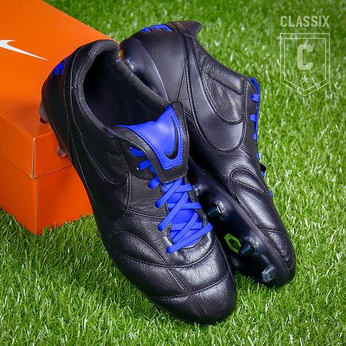 Nike Premier II SG UK8.5