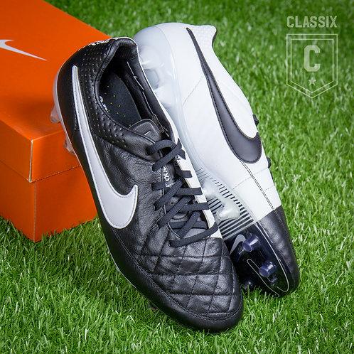 Nike Tiempo Legend VFG UK8.5 (10)