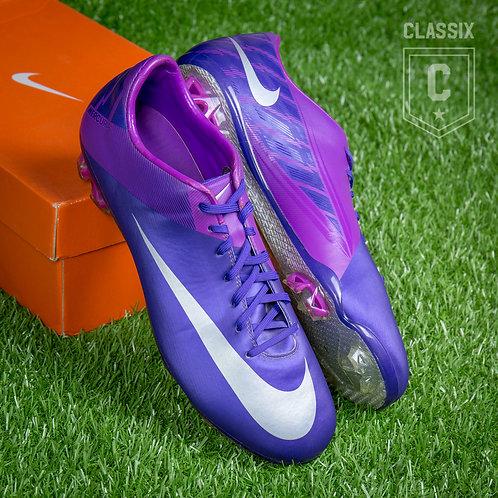Nike Mercurial Vapor VII FG UK8