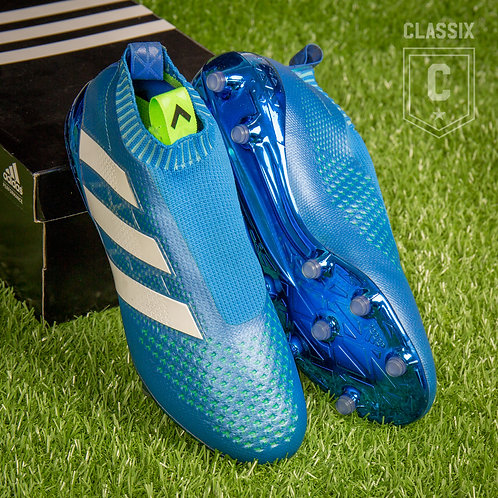 Adidas 16+ Ace FG UK9 (32)