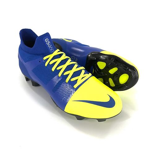 Nike GS360 FG